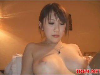 hot japanese, any pussy licking all, any blowjob any