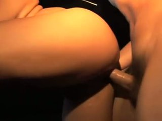 fun brunette hot, oral sex, ideal vaginal sex rated