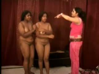 hot bdsm new, indian online, spanking