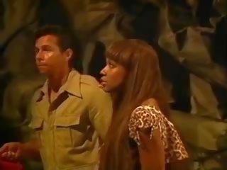 One Million Years Dd 1992, Free Pornhub Dd Porn Video 50