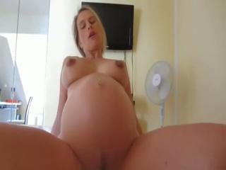 meer cumshots film, grote natuurlijke tieten, vers hd porn