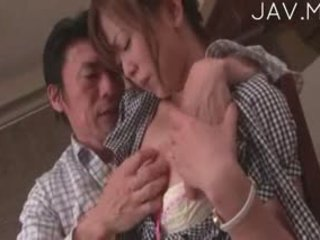 great japanese online, blowjob, babe all