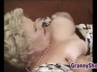 check big boobs fuck, full bbw, granny clip