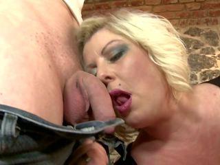 big boobs real, grannies hq, hq matures hot