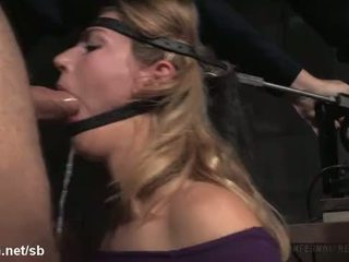 vers orale seks klem, heet blondjes mov, kijken deepthroat mov