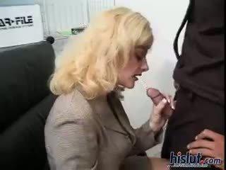 more big boobs, see blowjob, cumshot all