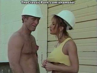 Klasszikus porn film -val egy handsome bilder