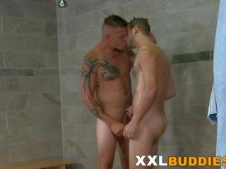 grote lul tube, homo- scène, homo's scène