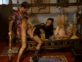 zien brunette scène, kwaliteit orale seks, vers deepthroat