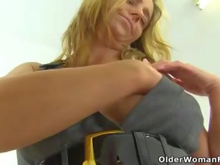 all striptease video, more british film, new matures