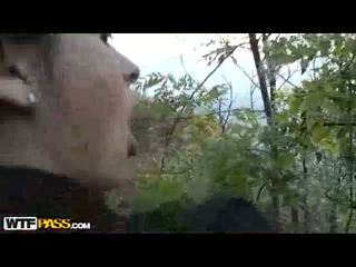 zuig- video-, u grote borsten thumbnail, naakt tube