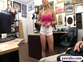 best blowjobs scene, fresh big tits movie