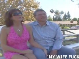 ideaal hoorndrager neuken, een paardrijden scène, femdom porno