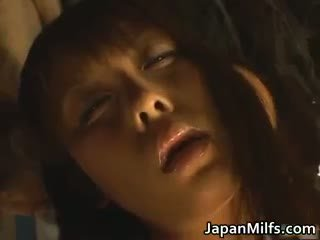 you japanese, anal full, mature free