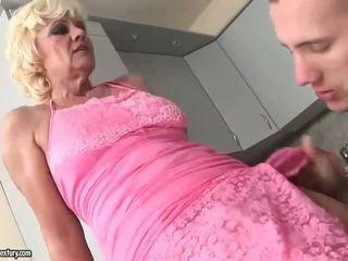 controleren hardcore sex kanaal, mooi orale seks seks, vers zuigen seks