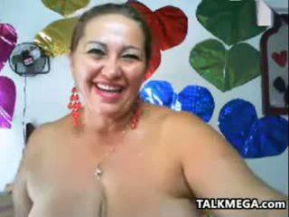 brunette video-, beste grote borsten porno, groot webcam film
