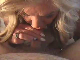 controleren blondjes, alle grannies film, alle matures neuken