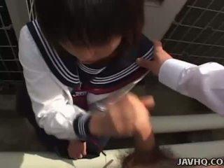 karma eğitim yapan, hq japon, en iyi japonya ücretsiz