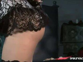 Sasha Grey,,,,Fetish Kink,