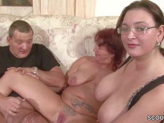 ideaal milfs porno, kwaliteit trio film, heet hd porn neuken