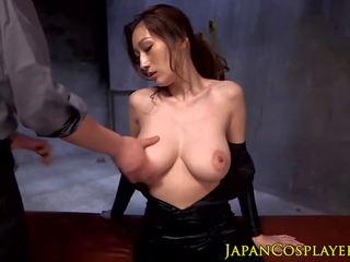 kostenlos japanisch, am meisten hd porn beobachten, heißesten erito sie