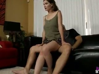 most lesbians porno, fresh dad posted, daughter movie