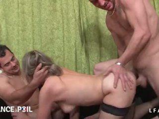 vers francais thumbnail, gratis porno, vers amateur