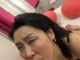 oral new, mature, fresh asian any