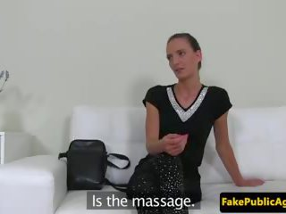 european check, hq doggy style hottest, hottest handjobs more