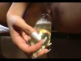 kwaliteit braziliaans porno, meest hd porn klem, kijken cunnilingus porno