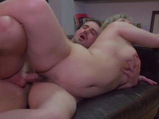 free young, check shaved, nice grannies tube