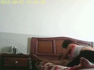 Tunis porn