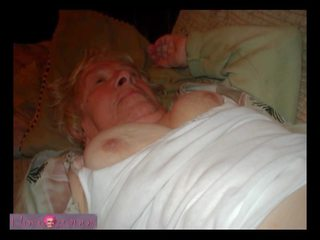 hottest grannies film, real matures fucking, hottest compilation