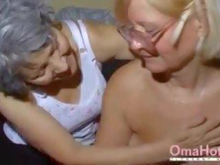 Gratis slav porr filmer - lesbisk porr