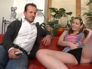 μελαχροινή γεμάτος, κάθε στοματικό σεξ ποιότητα, πιο hot εφηβική ηλικία ιδανικό