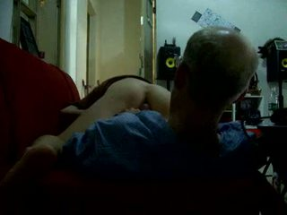 Elenors naive mouth gets shamed and cleans my gotak an hour with no duş after a sluts asshole.mov