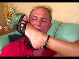 best milfs most, online high heels great, hd porn