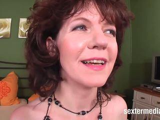 Oma Wird Geil: Free Teen HD Porn Video 3f