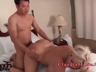 fresh fake tits fun, great big tits great, see anal ideal