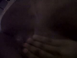 dewi indonesian girl masturbing