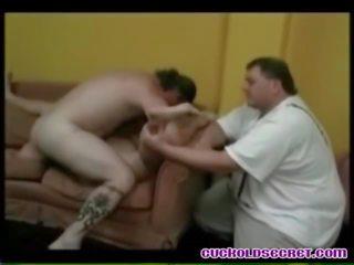 online wife sharing channel, more cuckold secret porn