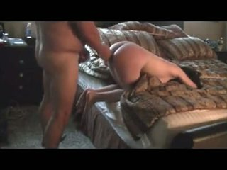 A Daughter's Discipline, Free Amateur Porn c5