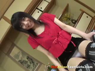 online japanese hq, terbaik striptis, baru old + muda terpanas