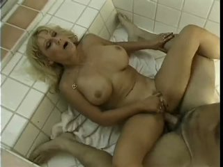 echt orale seks, vaginale sex neuken, u cum shot neuken
