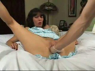 extreme, free fist fuck sex movie, fisting porn videos scene