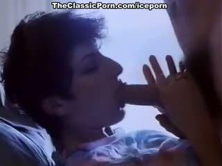 brunette thumbnail, blowjob movie, more lick video
