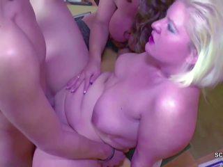 nieuw jong video-, een tieners seks, heetste jong stel scène