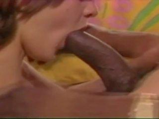 victoria nachmittag sex