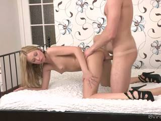 blowjobs, more blondes rated, great teens
