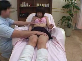 xvideos.com japanese schoolgirl massage